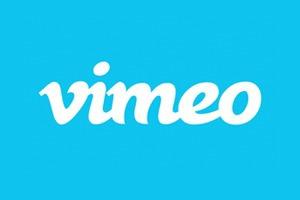 Роскомнадзор сообщил о блокировке Vimeo