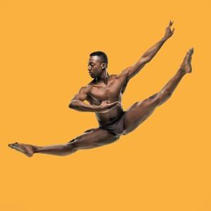Простые движения:  10 альтернатив танцу Harlem Shake