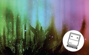Kream: три новых альбома от участников How2Make