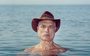 10 серий документальных фотопортретов