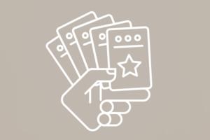 5 вкладок: подкасты о брендах и видеорегистраторы