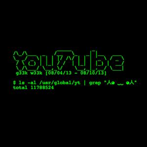 10 незаметных интерфейсных решений компании YouTube
