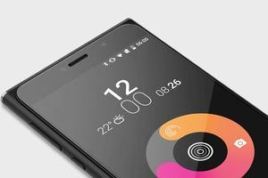 Экс-глава Apple представил недорогие смартфоны на Android