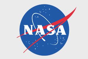 Агентство NASA завело аккаунт в SoundCloud