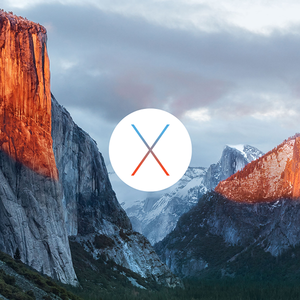 Зачем устанавливать бета-версии iOS 9 и Mac OS X  El Capitan