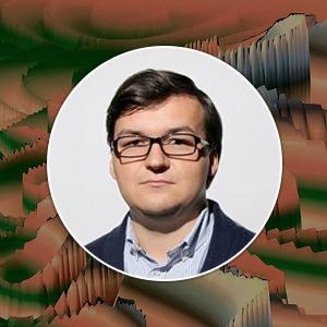 «Учёный должен взорвать мозг читателя»: Ивар Максутов о том, зачем нужен сайт «ПостНаука»