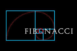 Дизайнер создал более 50 логотипов известных учёных