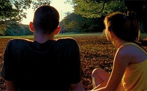 Закрытие TIFF 2009: Лучший фильм в мире