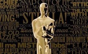 83-я церемония премии «Оскар» — Итоги