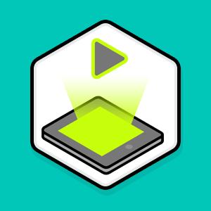 Офисный словарь: продакшен-компания PlayDisplay