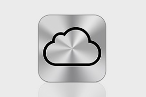 Apple начала усиление безопасности iCloud