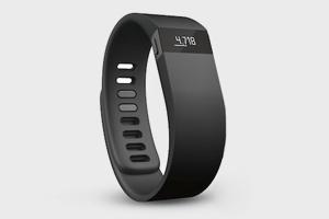 FitBit выпустит новый фитнес-браслет Surge