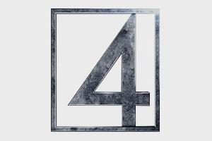 Вышел тизер новой «Фантастической четвёрки»