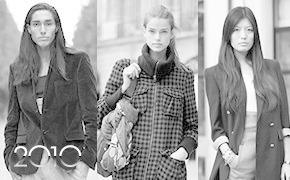 Итоги года: 10 блогов об уличной моде