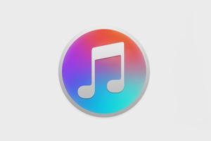 Дизайнер предложил изменения в iTunes