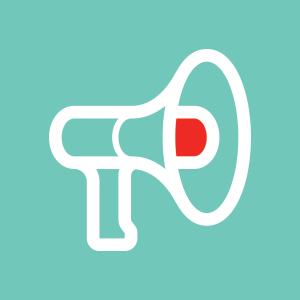 Филолог Гасан Гусейнов о запрете мата в СМИ