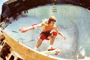 10 альбомов о скейтерах
