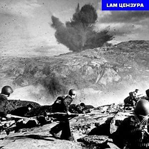 Советские фотографы, которых несправедливо уволили