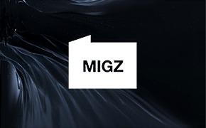 Гид по музыкальному фестивалю MIGZ