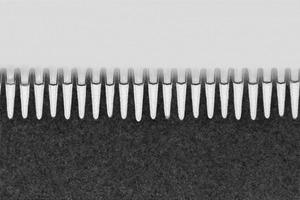 IBM создала чипы с рекордной производительностью