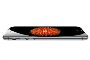 iPhone 6 начнёт продаваться в Росcии с 26 сентября