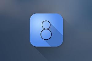 Концепт iOS 8, который понравился бы Стиву Джобсу