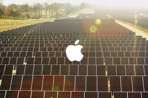 Тим Кук рассказал об экологии в новом рекламном видео Apple