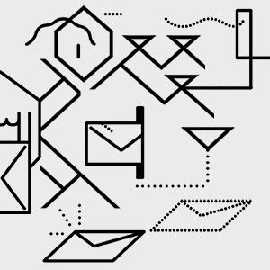 Цифровой этикет: Не подставляйте адресатов письма