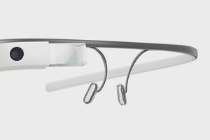 СМИ узнали о трёх устройствах на замену Google Glass