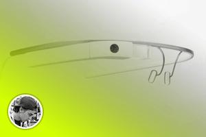 Я разрабатываю игру для Google Glass, часть 1: Выбор платформы