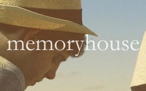 Band To Watch: Memoryhouse