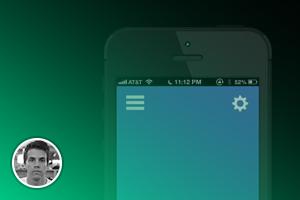Как я сделал iOS-приложение за 15 минут