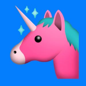 10 новых смайликов Emoji, без которых нельзя жить