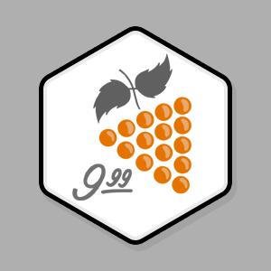 Офисный словарь: рекламное агентство Grape