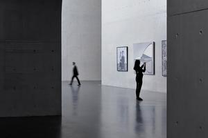 На Arcaid Awards назвали архитектурные снимки года