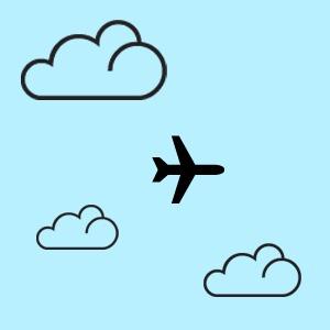 Новые песни о главном:  Что слушать в самолете