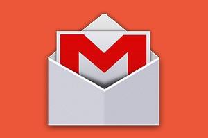 Появились скриншоты экспериментального интерфейса Gmail