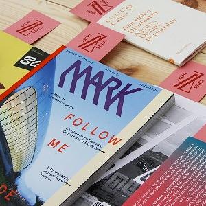 Зачем нужны архитектурные журналы