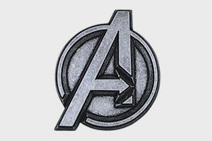 Вышел второй трейлер «Мстителей: Эра Альтрона»