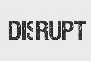 Объявлен победитель TechCrunch Disrupt Europe