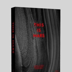 Объект желания: Книга This is Mars