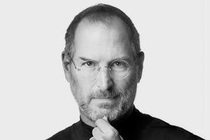 Вопрос дня: Стив Джобс жив?