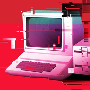Золотая эра компьютеров: Почему мы любим 1980-е