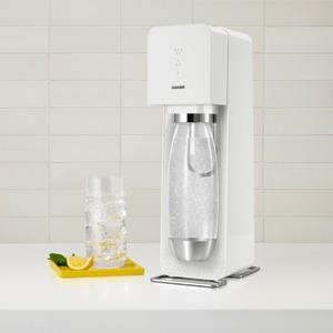 Объект желания: Cифон для газированной воды Sodastream Source