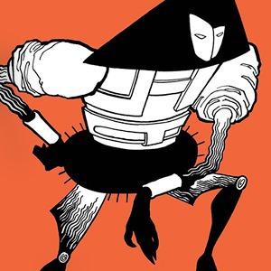 13 молодых авторов комиксов, за которыми нужно следить