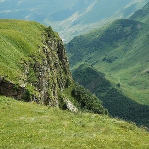 10 тезисов:  арчинский язык