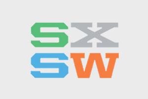 На SXSW собаки помогут подзаряжать телефон
