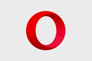 Opera Software обновила логотип и сменила название