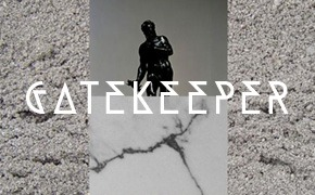 Band to Watch — Gatekeeper