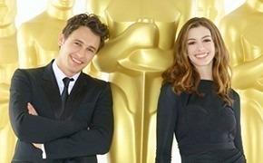 Гид по Оскару 2011